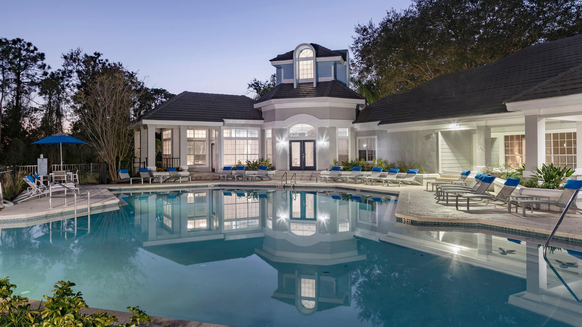 Southside Villas